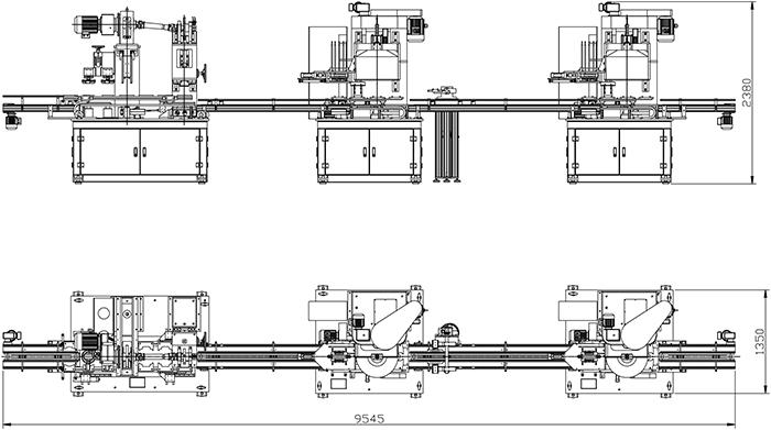 15-16 小方罐自动线-Model.jpg