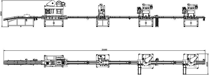 FGX0 大方罐线-Model.jpg